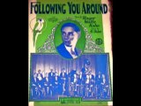 Roger Wolfe Kahn & His Orchestra-When A Woman Loves A Man
