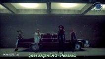 [Sub-Español] 2NE1 - 그리워해요 (MISSING YOU) [2ne1 Argentina]