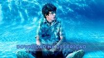 Baixar filme O Verão da Minha Vida Dublado Rmvb + Avi Dual Áudio