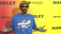 "Snoop Dogg AKA DJ Snoopadelic Mixes All The Samples From ""Doggystyle"""