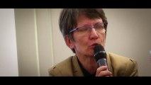 Les Nocturnes d'Ex'pairs formation (22 octobre 2013) Management ou Gestion des Risques : Frein ou Levier