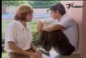 TelePlay - Donde Anidan las Orugas. flv