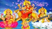 Idi Bejawada Durgamma