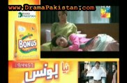 Ishq Humari Galiyon Main Episode 27 - 25th September 2013
