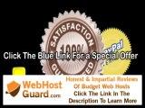 Ftp Hosting - Brickftp | Secure FTP Hosting Server for Business: BrickFTP™
