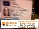 Fast, Free Video Hosting  Video Sharing - VideoBam.flv