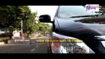 Toyota Innova New - Horn Ok Please | Episode 29 seg2