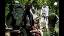 Afghanistan: riunita la Loya Jirga