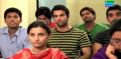 Humsafar Episode No.08-23 in High Quality By GlamurTv
