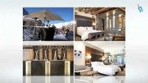 Baqueira Beret - Hotel AC Baqueira (Quehoteles.com)