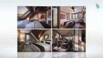 Baqueira Beret - Hotel La Pleta (Quehoteles.com)
