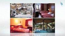 Baqueira Beret - Hotel Tuc Blanc (Quehoteles.com)
