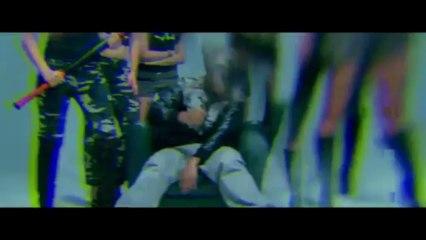 Sultan - Le mzé ft. Psy4delaRime, Croma