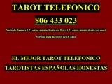 Tarot telefonico 10 euros-806433023-Tarot telefonico 10 e