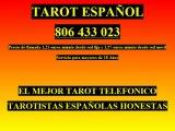 Tarot español tirada gratis-806433023-Tarot español tirada