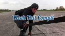 Week Fail Compil n°15