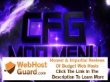 ★☆★☆Hosting CFG Infection Mw2 {CLOSED} ★☆★☆