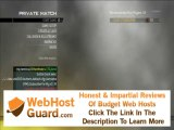 MW2 Hosting CFG 24/7 PS3 (FREE)