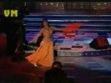 arabe dance du ventre