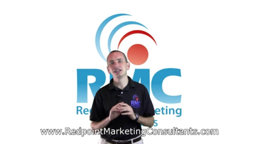 Yellow Pages Marketing Strategy — Small Business Marketing