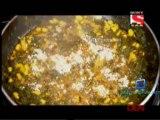 Jo Biwi Se Kare Pyaar - 22nd November 2013 Video Watch Online p3