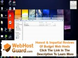 HowTo: Host your website from your computer !