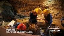 Symbiose : Terre Des Néandertaliens