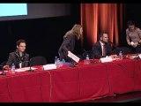 """Rencontre """"Médiation & numérique dans les équipements culturels"""" : BnF / Open Data"""