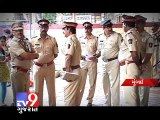 Mumbai :8 held for attempting to loot couriers, valuables worth 5 crore recovered -Tv9 Gujarat