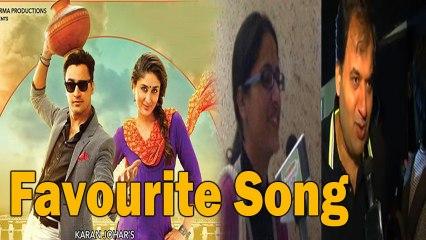 Gori Tere Pyar Mein - Public Best Song