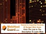 Florida Web Design, SEO, Web Hosting Mobile Apps