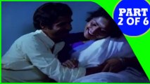 Alolam   Malayalam Film Part 2 of 6   Gopi, K.R. Vijaya