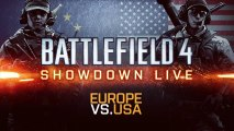 Battlefield 4 Showdown Promo 4