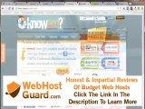 Mastering FTP & Website Hosting (Video 3 of 14): Getting a Domain