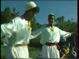 chanson kabyle rachid babaci tamagha