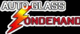 Mobile Automobile Glass auto glass Diamond Bar, CA (626) 214-5303 www.autoglassondemand.com