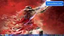 NBA 2K14 CD Key generator // CD Keygen - activation game