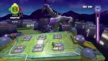Ben 10 : Omniverse 2 - Bande-annonce de lancement