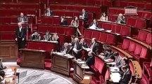 Débat abus de droit (2) - Carrez, Muet, Rabault, Assemblée nationale 15-11-2013