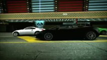 Buy Sell Accounts - Need for Speed  World - Official Announcement Trailer [HD]