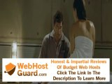 SecureDomains.In : Hosting | Web Hosting India | No.1 Web Hosting | #1 Hosting Company