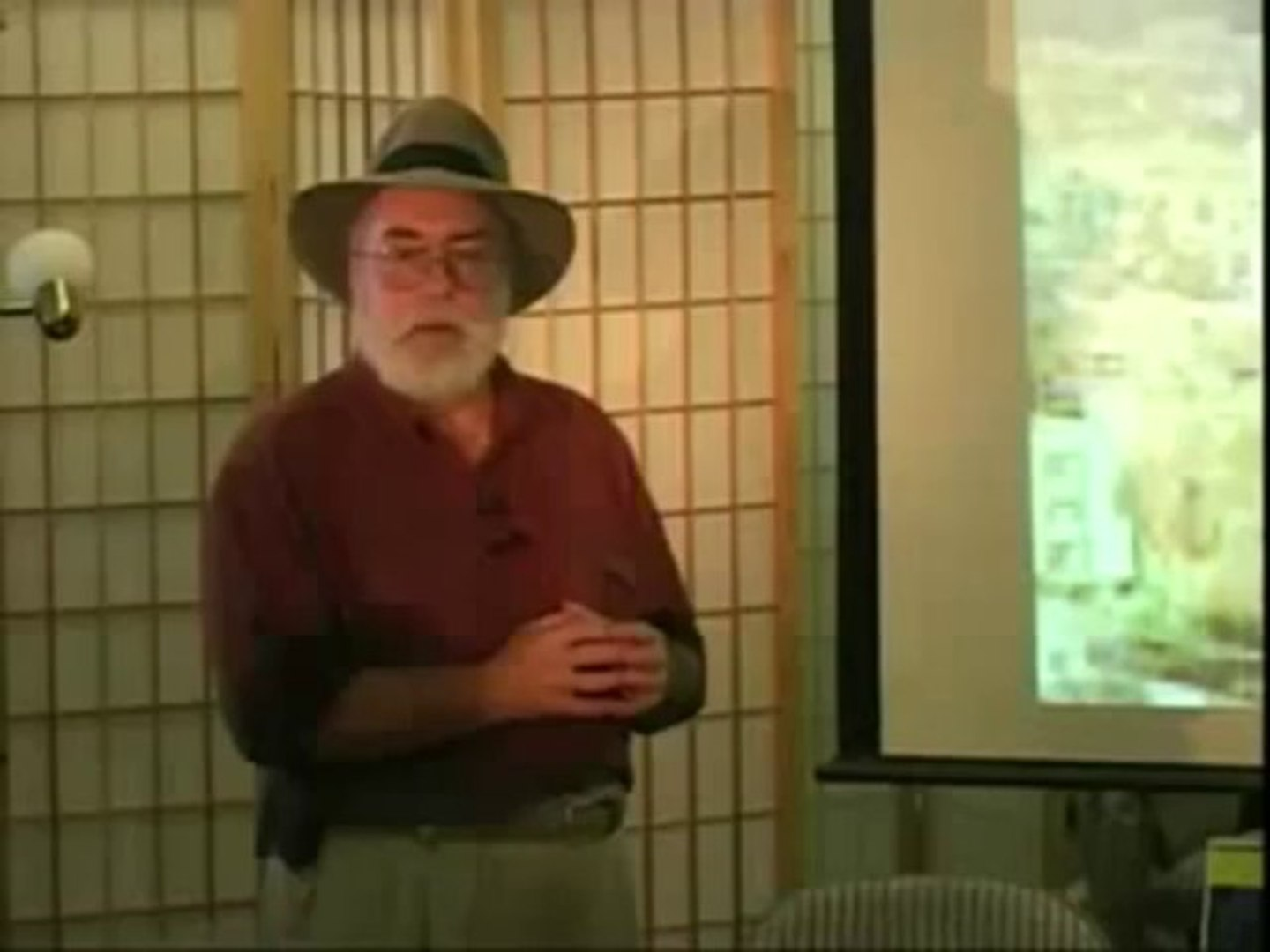 Future Technology From The Past 1/2 - Jim Marrs Documentary