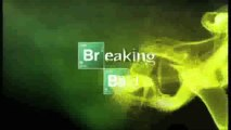 Breaking Bad - Trailer 5ª Temporada VejaSeries