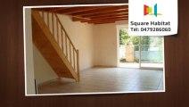 A vendre - Appartement - ST PIERRE D ALBIGNY (73250) - 3 pièces - 70m²