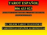 Tarot español los arcanos-806433023-Tarot español arcanos