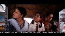 Ottaykku Paadunna - Nadan Malayalam Movie Official Song