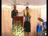 Témoignage Choc de Prince MOBUTU fils du Marechal MOBUTU Sese Seko( ZAIRE) Part 1..@VoiceOfCongo
