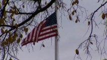 Assassinio Kennedy, 50 anni dopo l'America si ferma per ricordare