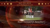 VA Benefits Attorney Lakeland FL | Tampa FL | Orlando FL | VA Claims Denied | http://www.FloridaVeteransLegalAssistance.com