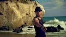 Nayer Ft. Pitbull & Mohombi - Suavemente ( HD)